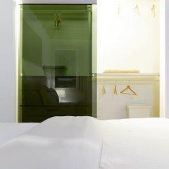 Отель Ca' Giulia ванная
