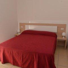 Hotel Tritone комната для гостей фото 5
