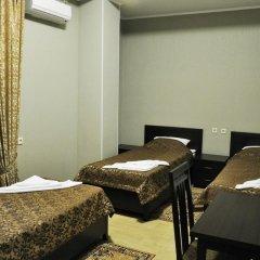 Гостиница Белые росы в Белгороде - забронировать гостиницу Белые росы, цены и фото номеров Белгород спа