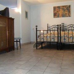 Отель B&B La Meridiana удобства в номере фото 2
