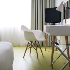 Legendary Porto Hotel удобства в номере