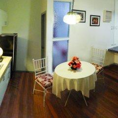 Отель 1775 Adriatico Suites Филиппины, Манила - отзывы, цены и фото номеров - забронировать отель 1775 Adriatico Suites онлайн в номере