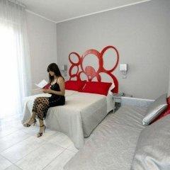 Отель Coelho Италия, Гаттео-а-Маре - отзывы, цены и фото номеров - забронировать отель Coelho онлайн детские мероприятия фото 2