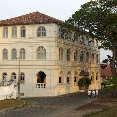 Отель AMANGALLA Галле фото 23