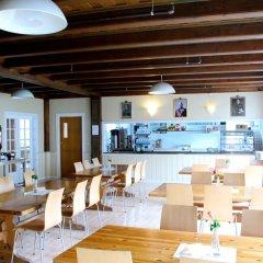 Отель Singsaker Sommerhotell Норвегия, Тронхейм - отзывы, цены и фото номеров - забронировать отель Singsaker Sommerhotell онлайн гостиничный бар