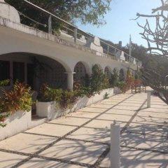 Отель Catalina Beach Resort фото 7