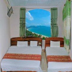 My Long Hotel ванная фото 2