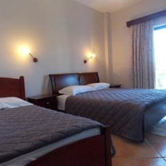 Отель New Heaven Албания, Саранда - отзывы, цены и фото номеров - забронировать отель New Heaven онлайн сейф в номере