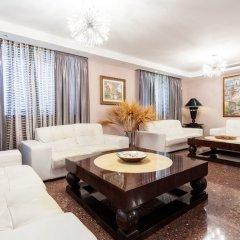 Hotel Torre Azul & Spa - Adults Only комната для гостей фото 7