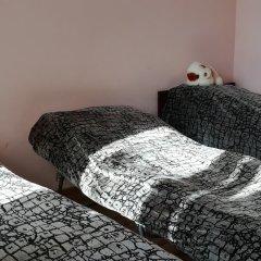 Отель Lori travel Guest House спа