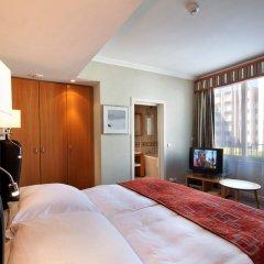 Отель Golden Prague Residence комната для гостей фото 5