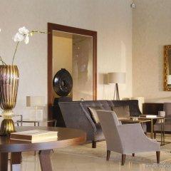 Отель Beau-Rivage Palace питание фото 3