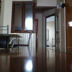Отель GC Suites 2 интерьер отеля