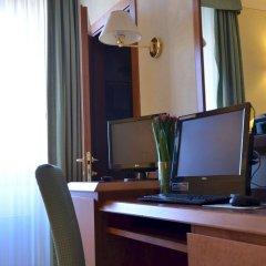 Hostel Archi Rossi удобства в номере фото 2