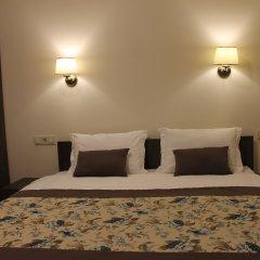 Non-stop hotel сейф в номере