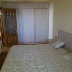 Отель Guest-house Relax Lux - Apartment Армения, Ереван - отзывы, цены и фото номеров - забронировать отель Guest-house Relax Lux - Apartment онлайн