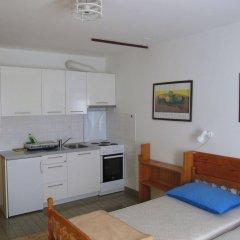Апартаменты Apartments Kaninska vas в номере фото 2