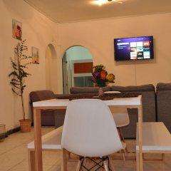 Отель Suite Regina 94 Мехико интерьер отеля фото 3
