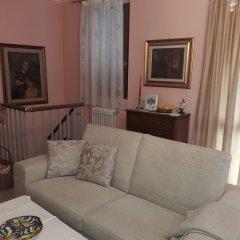 Отель Casa Vacanze Villa Paradiso Альбино фото 11