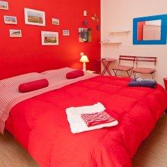 Отель Poetto Apartment Италия, Кальяри - отзывы, цены и фото номеров - забронировать отель Poetto Apartment онлайн