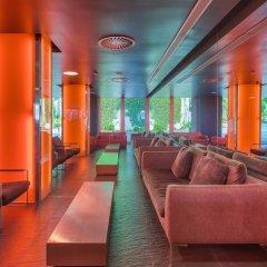 Отель Four Views Baia Португалия, Фуншал - отзывы, цены и фото номеров - забронировать отель Four Views Baia онлайн развлечения