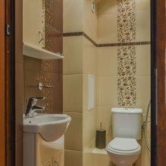 Апартаменты FM Deluxe 1-BDR Apartment - Iconic Donducov Boulevard София фото 13