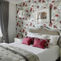 Отель Kingly Kensington Лондон фото 6
