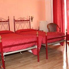 Hotel Italia комната для гостей фото 3