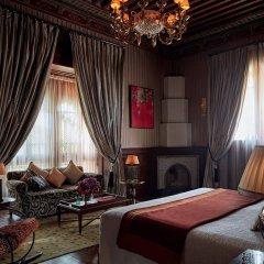 Отель Royal Mansour Marrakech Марракеш фото 12