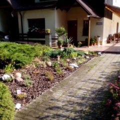 Отель Penzion Mašek Чехия, Хеб - отзывы, цены и фото номеров - забронировать отель Penzion Mašek онлайн фото 12