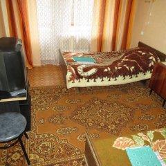 Гостиница Куделька комната для гостей