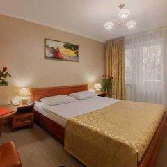 Гостиница Vele Rosse Одесса комната для гостей фото 3