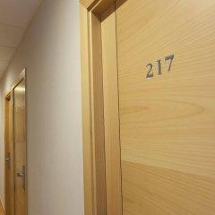 Отель Hostal Jemasaca-Palma61 Испания, Мадрид - отзывы, цены и фото номеров - забронировать отель Hostal Jemasaca-Palma61 онлайн интерьер отеля фото 3