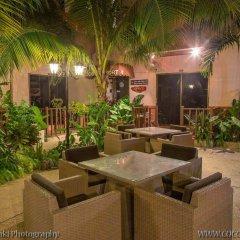 Отель Cocco Resort фото 5