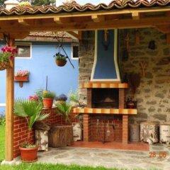 Отель Bobi Guest House Болгария, Копривштица - отзывы, цены и фото номеров - забронировать отель Bobi Guest House онлайн гостиничный бар