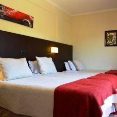 Hotel Apolo комната для гостей фото 2