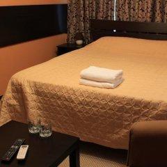 Адам Отель комната для гостей