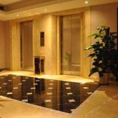 Yongyuan Hotel сауна