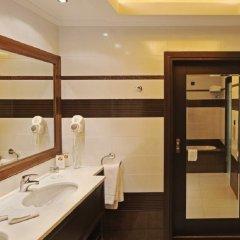 Отель La Marquise Luxury Resort Complex ванная