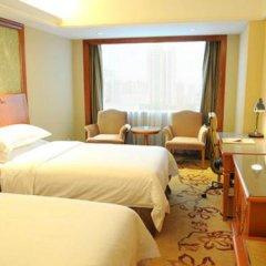Vienna Hotel Dongguan Wanjiang Road комната для гостей фото 3