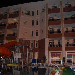 Primera Hotel And Apart Аланья фото 4