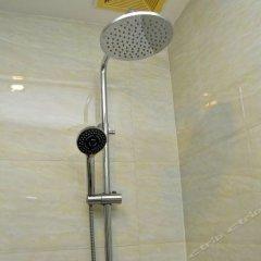 Xinken Hostel ванная