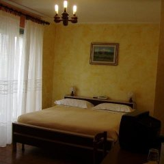 Hotel Hirondelle Аоста спа фото 2