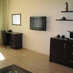 Гостиница VipHouse Apartments Казахстан, Нур-Султан - отзывы, цены и фото номеров - забронировать гостиницу VipHouse Apartments онлайн удобства в номере фото 2
