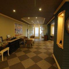 Aykut Palace Otel Турция, Искендерун - отзывы, цены и фото номеров - забронировать отель Aykut Palace Otel онлайн фото 16