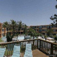 Отель Dolphin Beach Resort фото 3