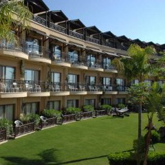 Отель Armas Labada - All Inclusive фото 9