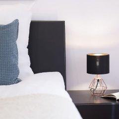 Отель Little Home - Haga Сопот удобства в номере