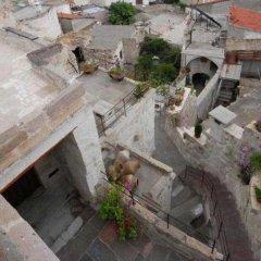 Aydinli Cave House Турция, Гёреме - отзывы, цены и фото номеров - забронировать отель Aydinli Cave House онлайн фото 3