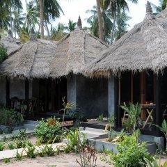Отель Secret Garden Village фото 3